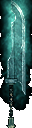 Alkamos' Warsword Icon.png
