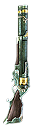Devil's Musket Icon.png