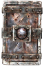 Fortified Tower Shield Icon.png