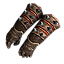 Preserver Gloves Icon.png