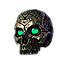 Death's Ruin Icon.png