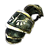 Devil's Shoulderguard Icon.png