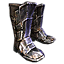 Imperial Treads Icon.png