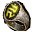 Signet of the Runefather Icon.png