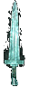 Spectral Longsword Icon.png