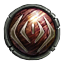 Glyph of Burning Rifts.png