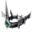 Ascended Diadem Icon.png
