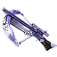 Chosen Bolter Icon.png