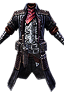 Valdun's Jacket Icon.png