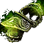 Vileblood Mantle Icon.png