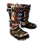 Fur-lined Boots Icon.png
