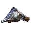 Raider Shoulderguard Icon.png