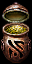 Hammerfall Powder Icon.png
