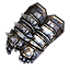 Imperial Handguards Icon.png