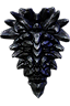 Obsidian Guard Icon.png