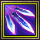 Phantasmal Blades (Skill) Icon.png