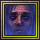 Veil of Shadow (Skill) Icon.png