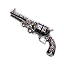 Barrelsmith's Crossfire Icon.png