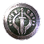 Devil's Protector Icon.png