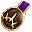 Luminari Commendation Icon.png
