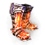 Emberstone Treads Icon.png