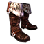 Explorer's Footpads Icon.png