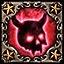 Korvan Slayer.png.jpg