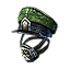 Krieg's Mask Icon.png