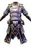 Outcast's Burning Cuirass Icon.png