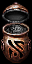 Arcanum Dust Icon.png