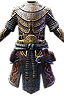 Baldir's Armor Icon.png