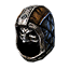 Brigandine Mask Icon.png