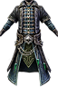 Callidor's Vestments Icon.png