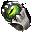 Dreeg Venom Seal Icon.png