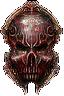Lichguard Icon.png
