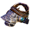 Vanquisher's Mantle Icon.png