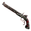 Bloodsworn Repeater Icon.png