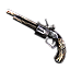 Death's Sixgun Icon.png