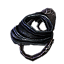 Fabius' Shoulderguard Icon.png