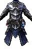 Belgothian's Armor Icon.png