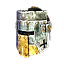 Faceguard of Redemption Icon.png