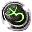 Serenity Relic Icon.png
