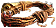 Acolyte's Cord Icon.png