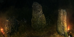 Spined Cove Icon.png