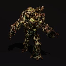 Aetherial Behemoth.png