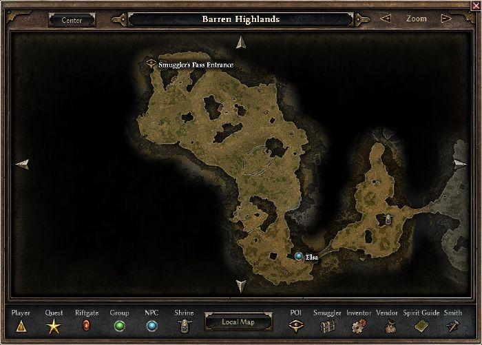 Barren Highlands Map.jpg