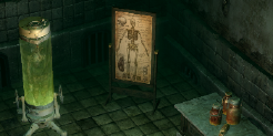 Hidden Laboratory Icon.png
