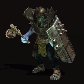 Hoarfrost Dreadguard.png