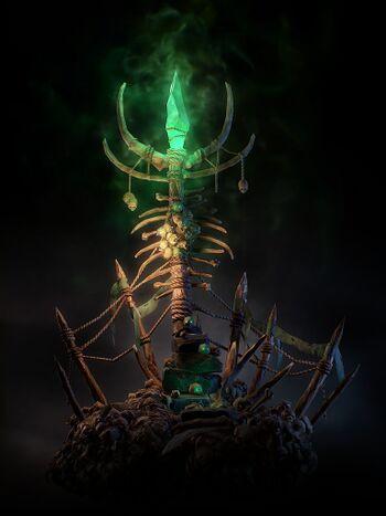 Monster totem.jpg