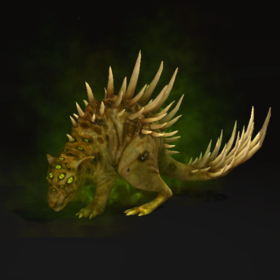 Rotting Plaguebeast.png